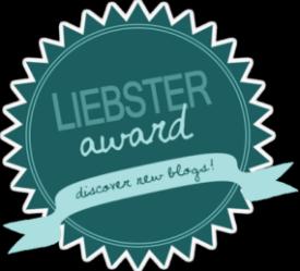 liebsteraward3