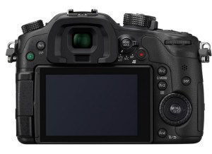 panasonic-gh4-rear