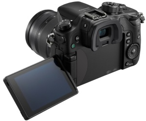 panasonic_gh4_back