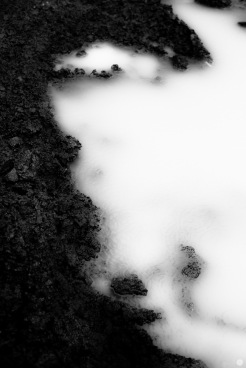 ripple-pond_001_online