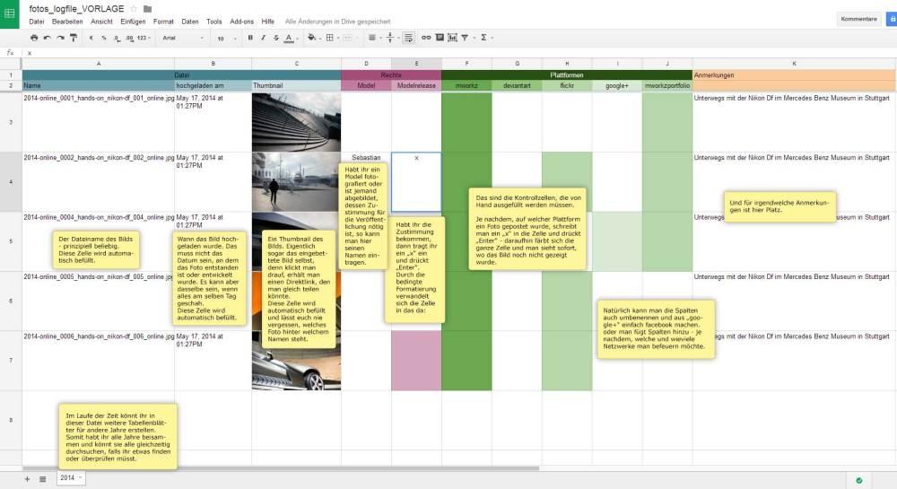 spreadsheet-erlaeuterung