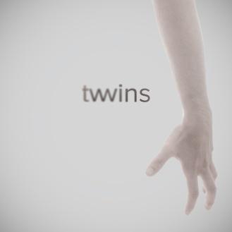 twins_000_online
