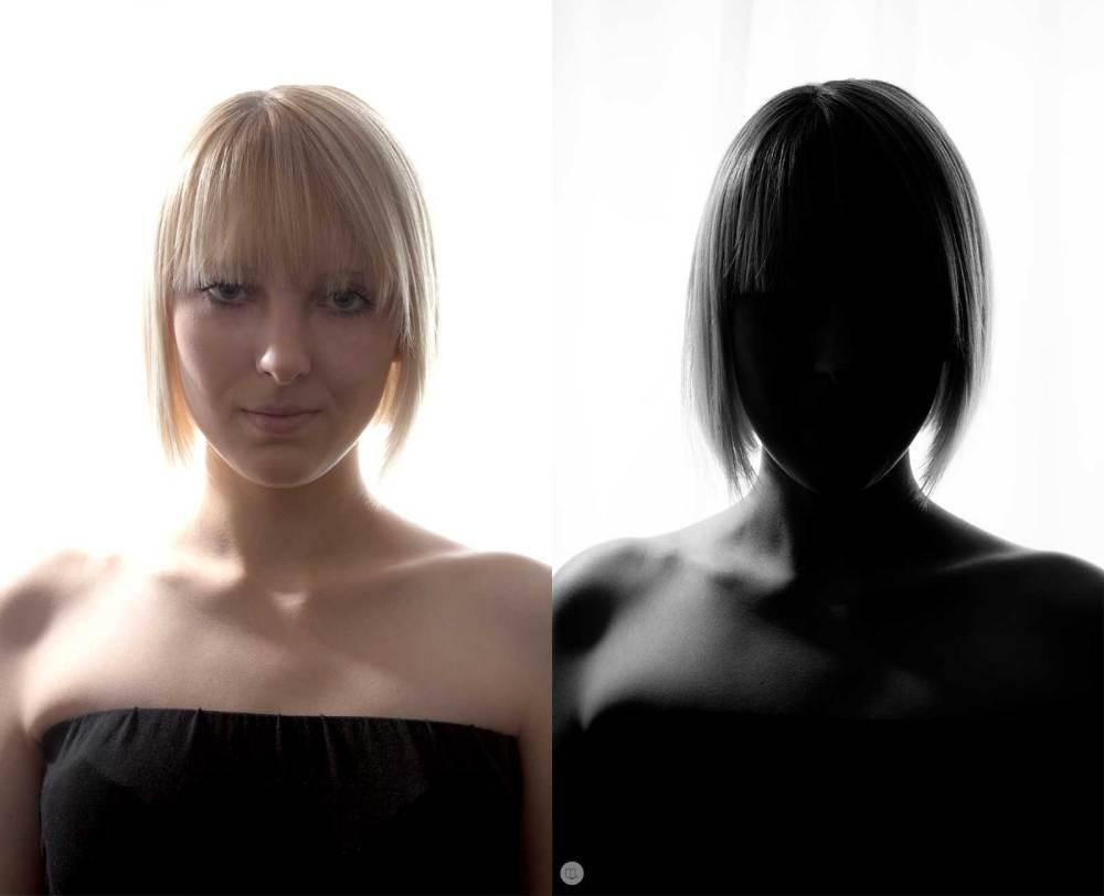 understanding-bw_body-comparison_001