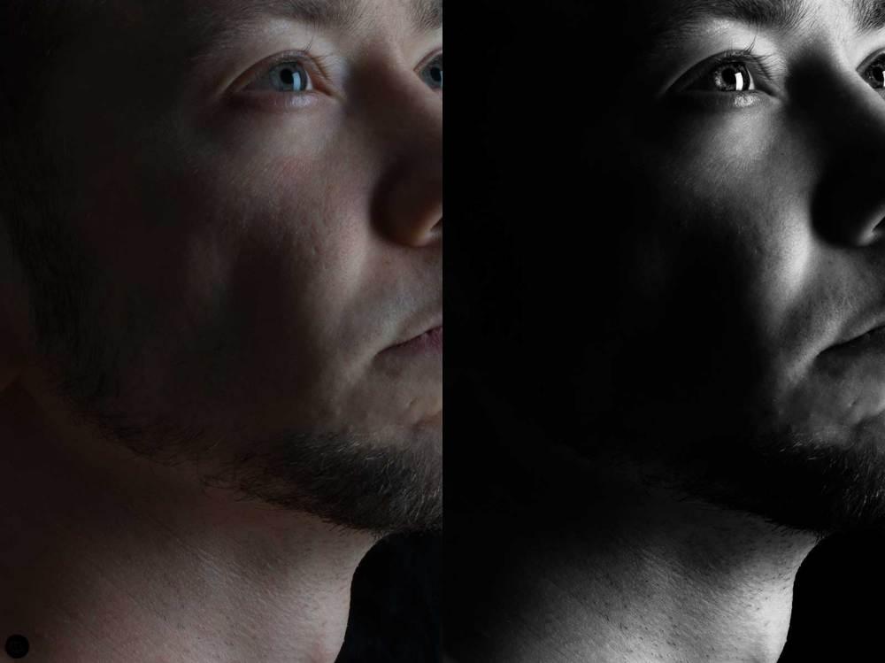 understanding-bw_face-comparison_003