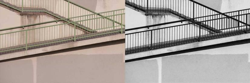 understanding-bw_patterns-comparison_001