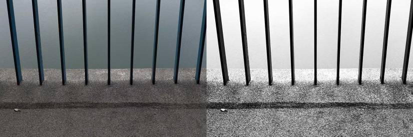 understanding-bw_patterns-comparison_003