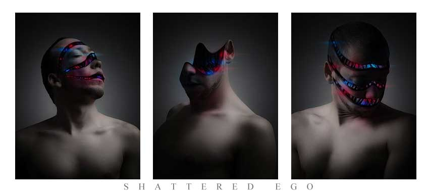 understanding-bw_series-shatteredego