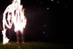 walpurgisnacht_2014_008_online
