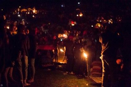 walpurgisnacht_2014_011_online
