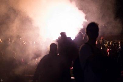walpurgisnacht_2014_013_online