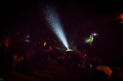 walpurgisnacht_2014_019_online