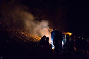 walpurgisnacht_2014_021_online