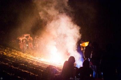 walpurgisnacht_2014_022_online