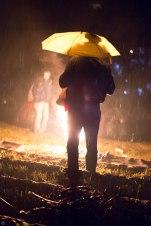 walpurgisnacht_2014_023_online