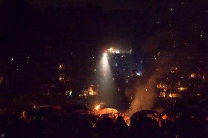 walpurgisnacht_2014_024_online