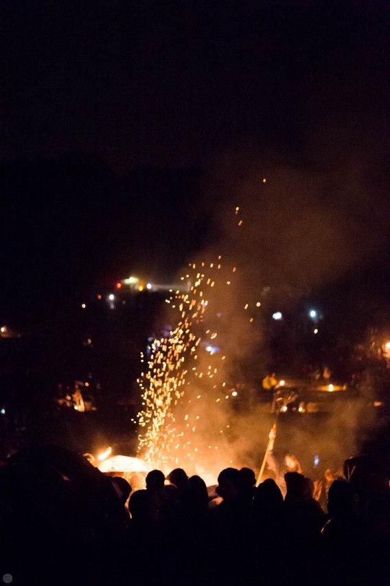 walpurgisnacht_2014_026_online