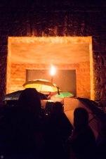 walpurgisnacht_2014_027_online