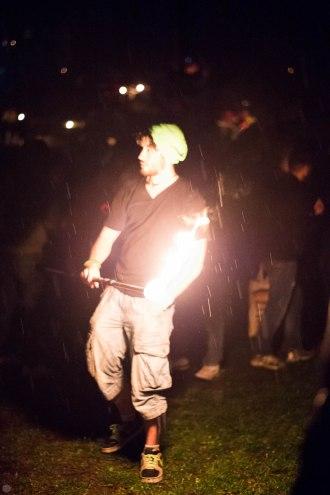 walpurgisnacht_2014_028_online