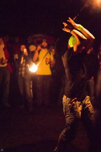 walpurgisnacht_2014_029_online