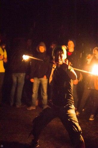 walpurgisnacht_2014_030_online