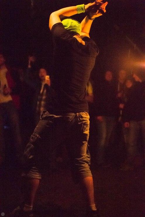 walpurgisnacht_2014_031_online