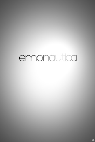 2013-online_0251_emonautica_000_teaser_001_online
