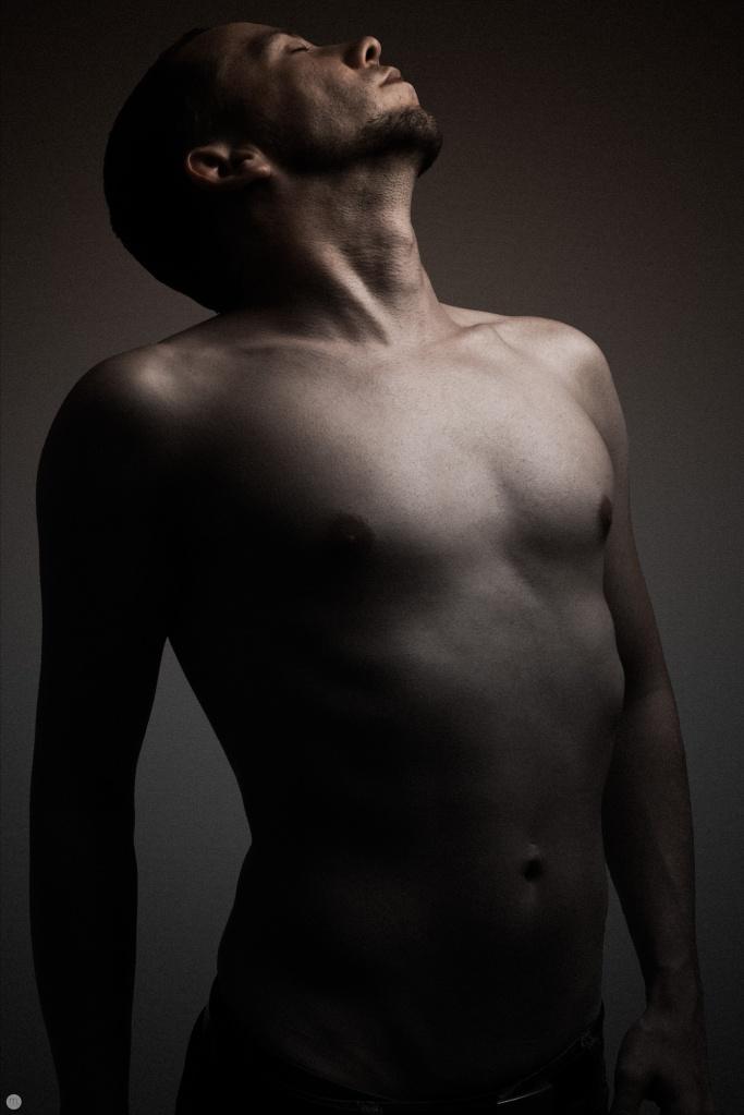 2013-online_0389_bended-skin_002_online