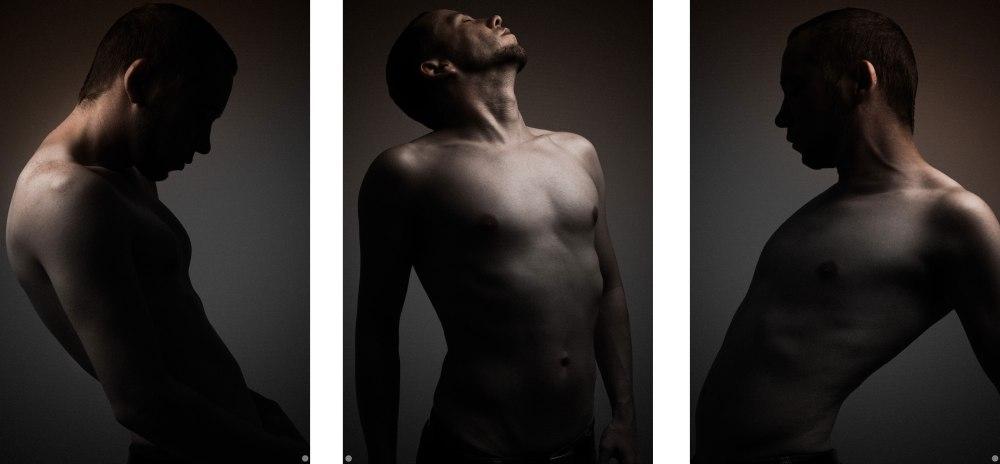 2013-online_0391_bended-skin_004_triptychon_online