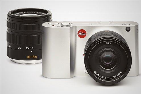 artikelbild_hands-on_leica-t