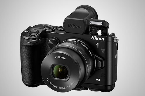 artikelbild_hands-on_nikon-1-v3