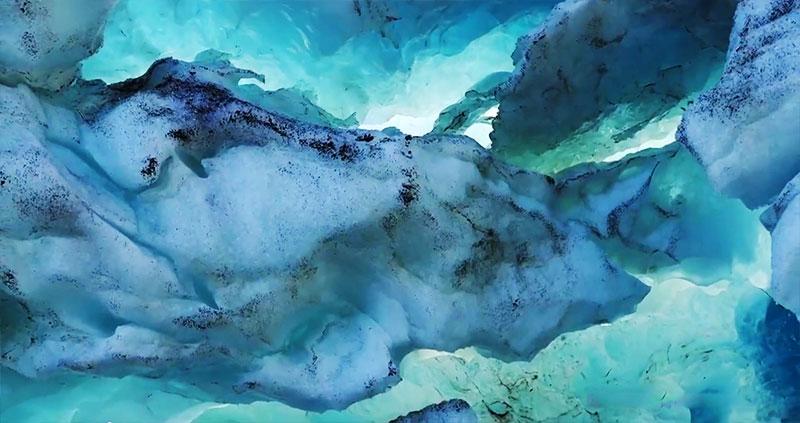 chasing-ice_01