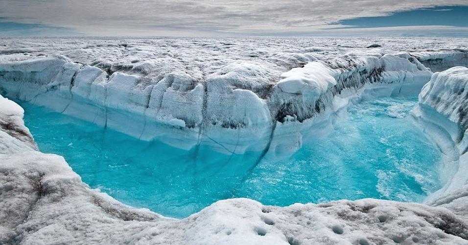 chasing-ice_03