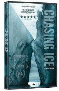 chasing-ice_04