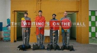 ok-go_the-writings-on-the-wall
