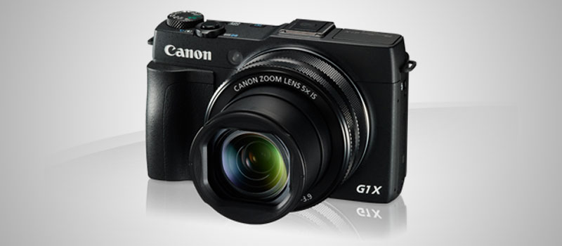 hands-on_canon_g1xmk2_teaser