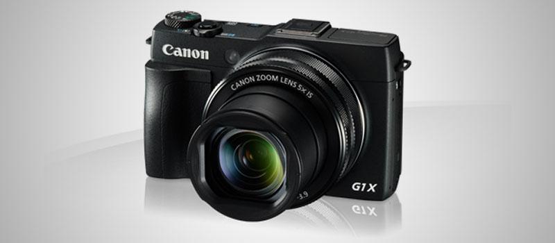 hands-on_canon_g1xmk2_teaser