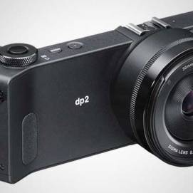 hands-on_sigma-dp2-quattro_showcase