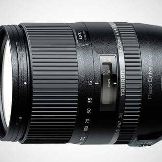 hands-on_tamron_16-300_teaser