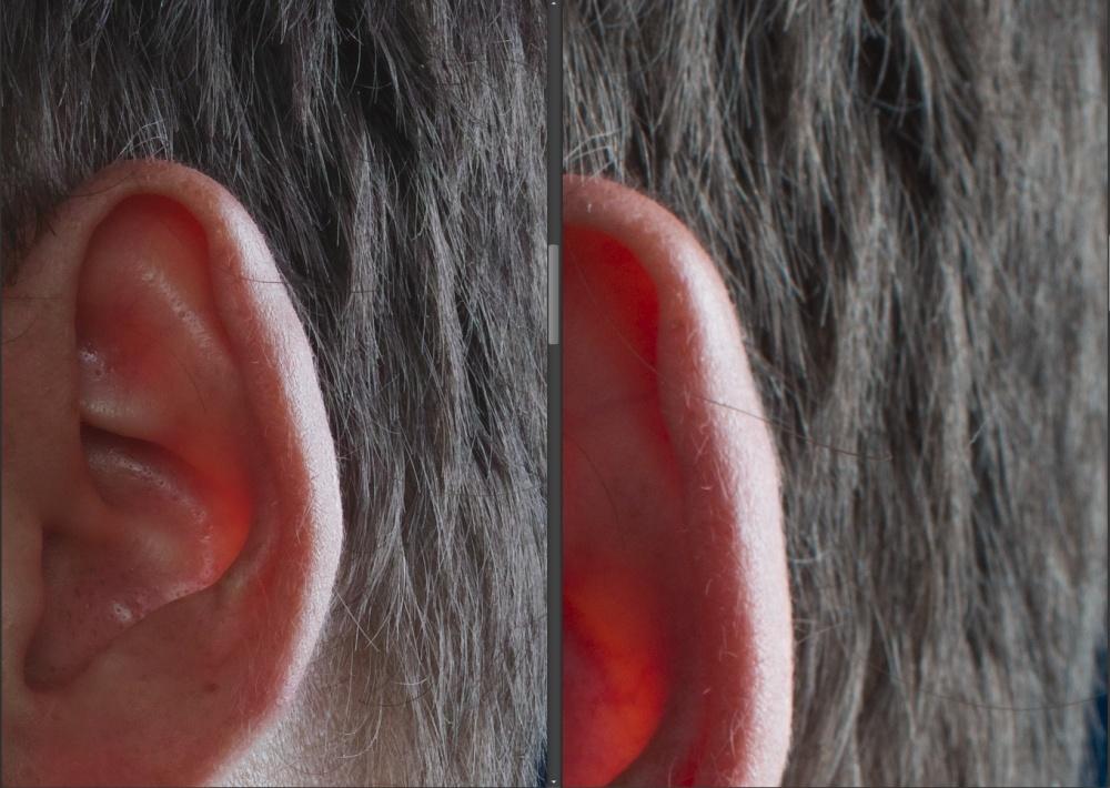 quattro-vs-d800_comparison_004