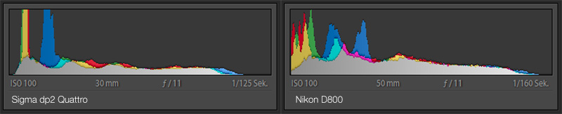 quattro-vs-d800_comparison_histogram-2
