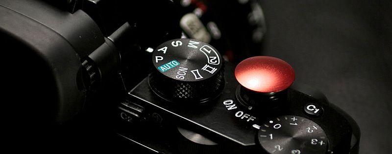 release-button