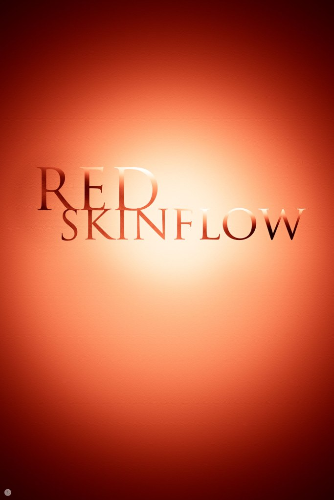2013-online_0500_red-skinflow_000_online