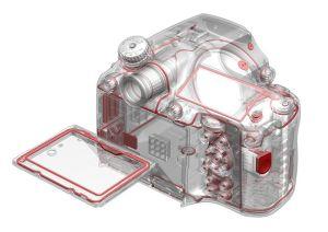 645Z_sealing_wo_lens