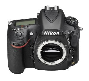 hands-on_nikon-d810_fronttop