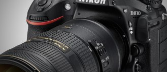 hands-on_nikon-d810_teaser