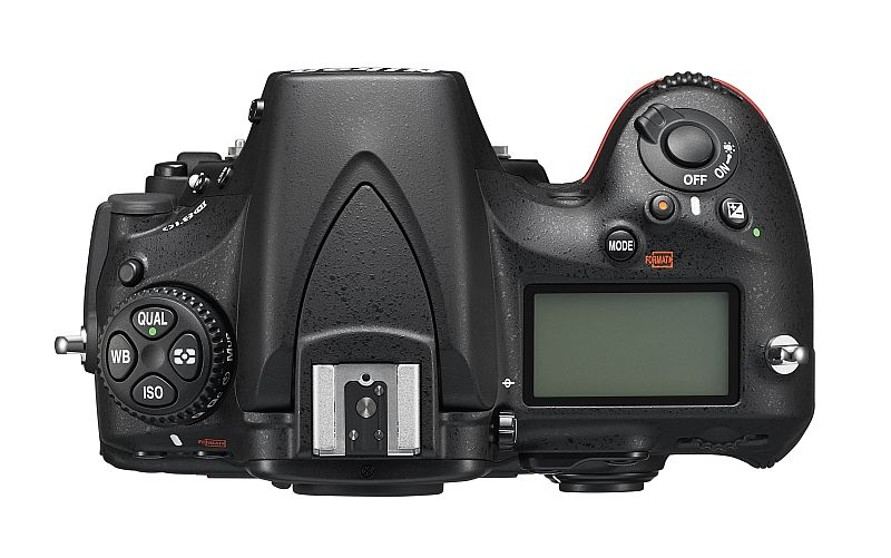 hands-on_nikon-d810_top