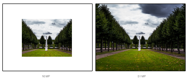 hands-on_pentax-645z_image-size-comparison