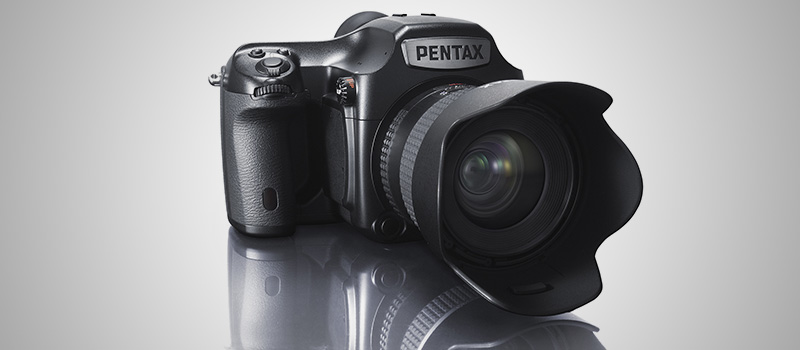 hands-on_pentax-645z_teaser