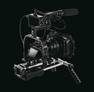 hands-on_sony-alpha-7s_rig