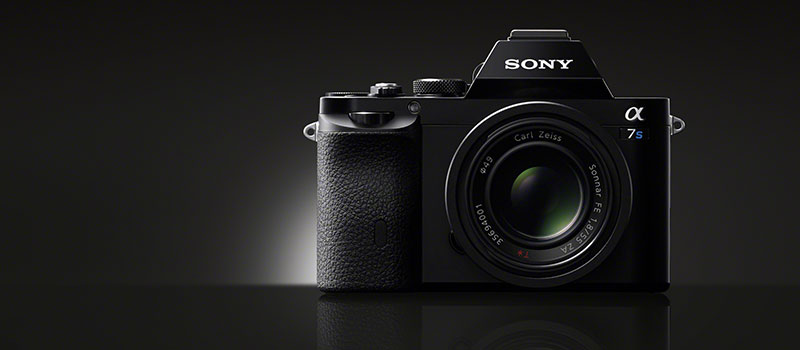 hands-on_sony-alpha-7s_teaser
